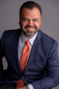 Albert Durazo - Legal Malpractice Insurance Broker CA